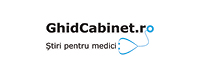 ghid-cabinet